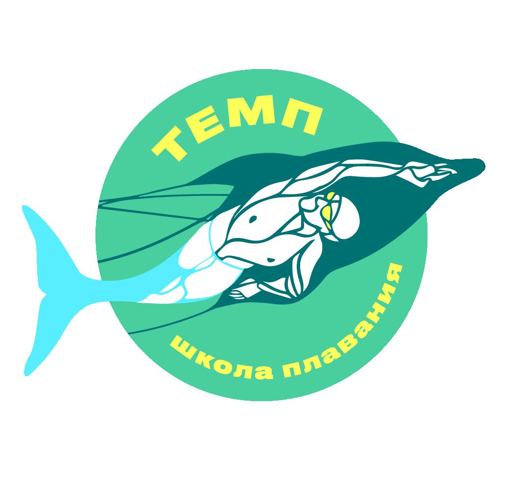 Школа плавания. Обучение плаванию взрослых в Москве